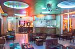 cuba recipes .org - 091 Lounge-Bar & Restaurant in Miramar, Havana city