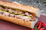 cuba recipes .org - Cuban Sandwich Recipe