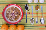 cuba recipes .org - Marinade or Mojo Criollo