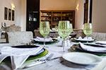 cuba recipes .org - Versus 1900 Restaurant Chill Out in Havana city